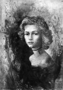 Françoise Garçon Jean-Claude Fourneau Maurice