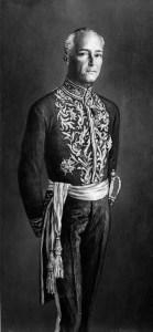 Guislain Clauzel Jean-Claude Fourneau