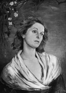 Marie-Louise Bienaimé Jean-Claude Fourneau