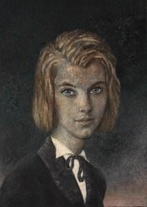 Jean-Claude Fourneau