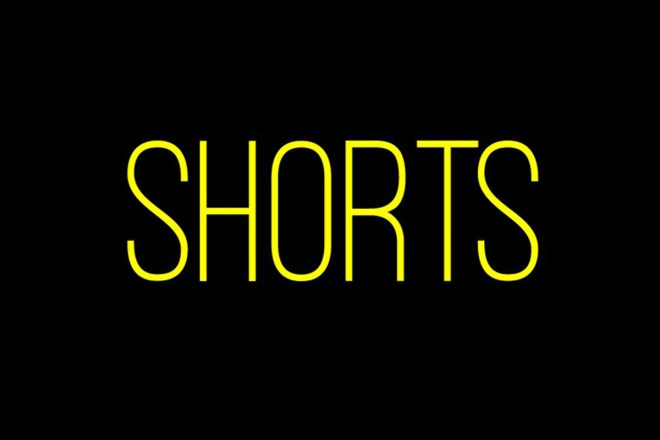 shorts_feature