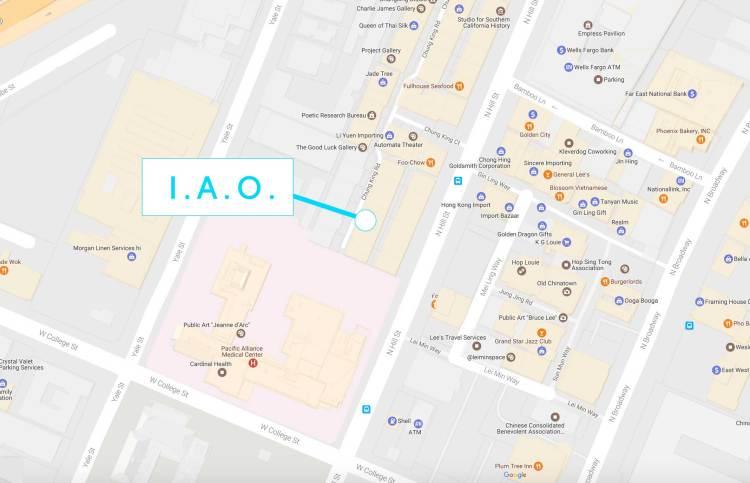 iao_map