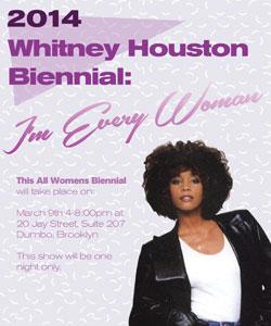 Whitney-Houston-Biennial-evite_250px