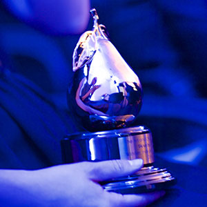 3rd annual Art and Olfaction Awards: Submissions Open