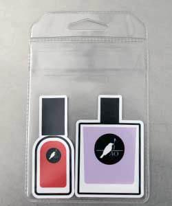 _magnetpack2