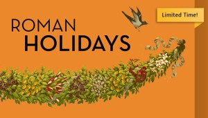roman_holidays_official