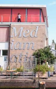 _Mediamatic