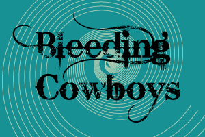 Bleeding_Cowboys_Font_by_makeittomyway.jpg