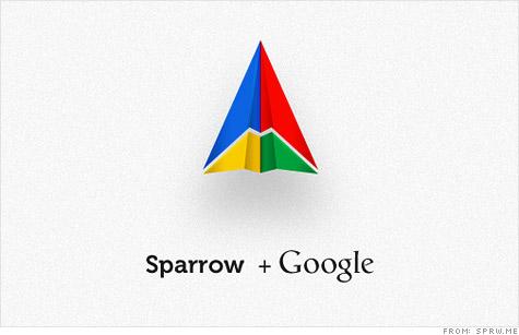 google-sparrow.top_