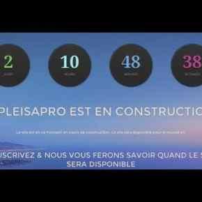 AppleisaPro.fr est en Construction ! 1