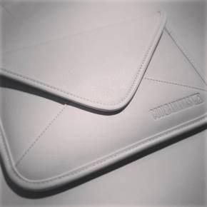 Etuis iPad Mini (MobileFun)