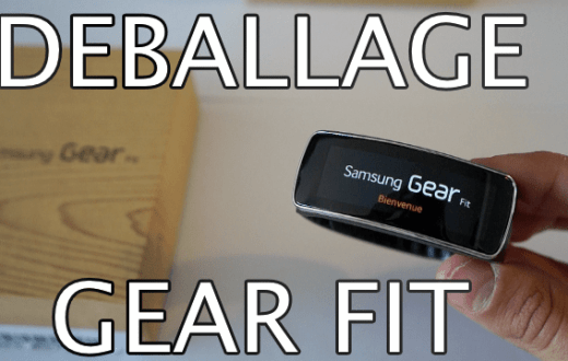 deballagegearfit