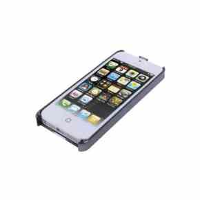 etui-carbone-iphone-5 (4)