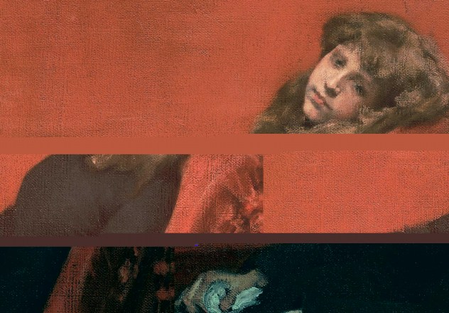 A century after his death, the breadth and richness of American painter William Merritt Chase's career are celebrated in abeautifully illustrated book, William Merritt Chase: A Modern Master, by Elsa […]