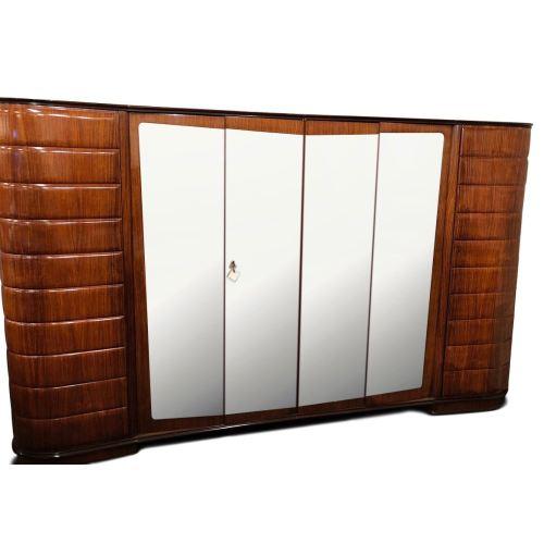 Medium Crop Of Art Deco Bedroom