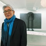 Picture This: Matsutani at Galerie Richard