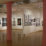 First & Only Museum of Gay & Lesbian Art Launches