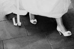 etchegaray_servane_mariage_08