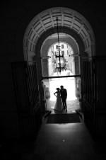 etchegaray_servane_mariage_10
