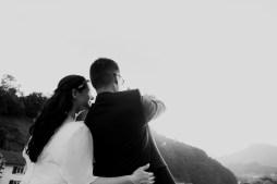 etchegaray_servane_mariage_14