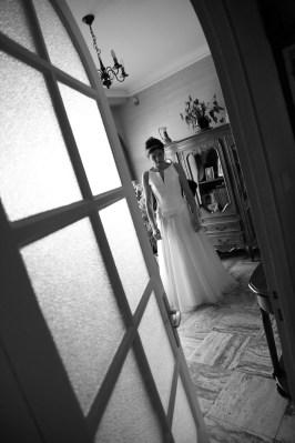 etchegaray_servane_mariage_25