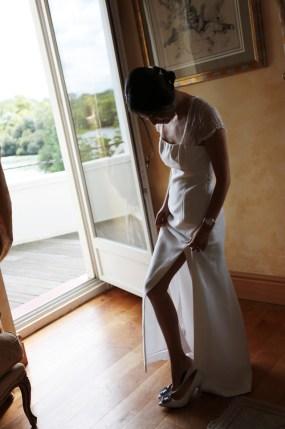 etchegaray_servane_mariage_28