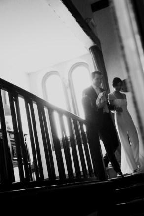 etchegaray_servane_mariage_30