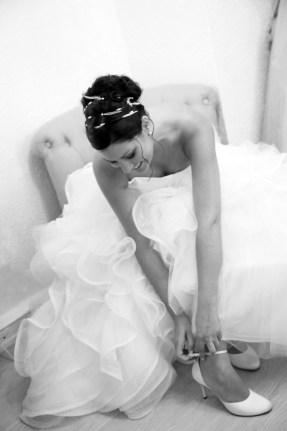 etchegaray_servane_mariage_31