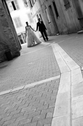 etchegaray_servane_mariage_67