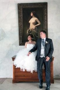 etchegaray_servane_mariage_69