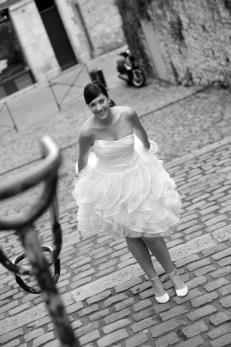 etchegaray_servane_mariage_71