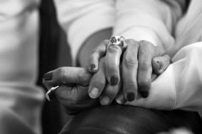 etchegaray_servane_mariage_92