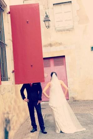 etchegaray_servane_mariage_98