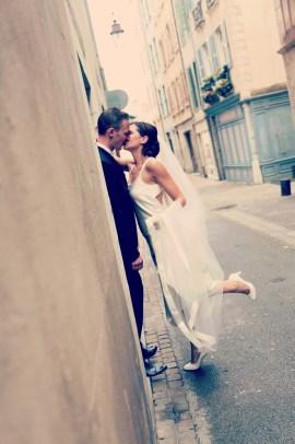 etchegaray_servane_mariage_99