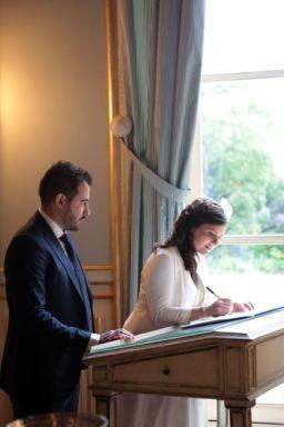 etchegaray_servane_mariage_mai16_11