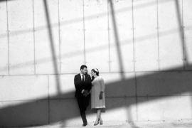 etchegaray_servane_mariage_mai16_4