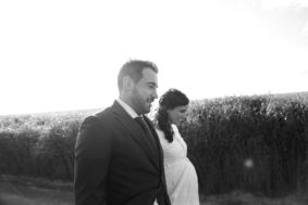 etchegaray_servane_mariage_mai16_3