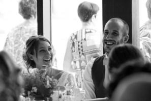 etchegaray_servane_mariage