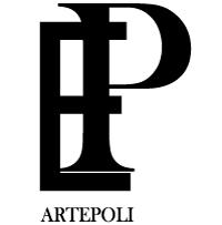 logotipo revista artepoli