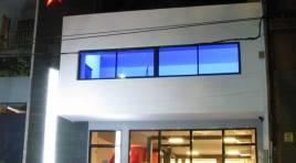 Pocitos: Alquiler de Edificio Corporativo