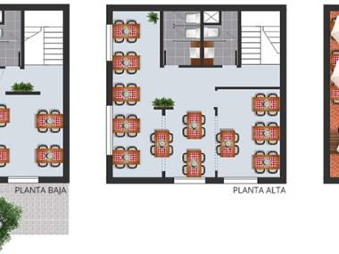 casa_williman_plano