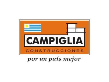 campiglia_construcciones