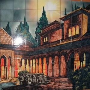 mural-patio-leones