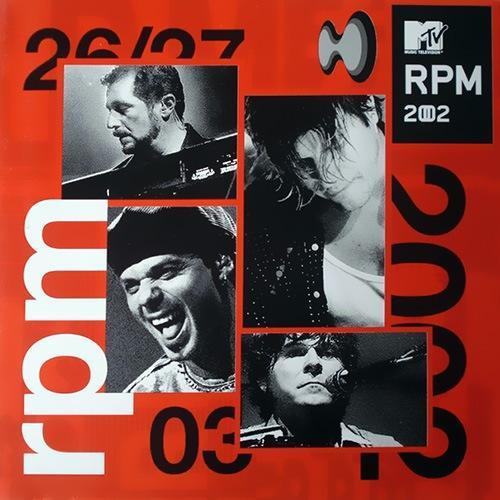 rpm-2002