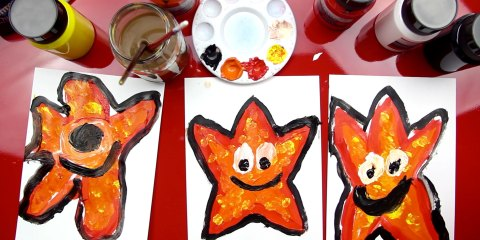 paint-starfish-feature