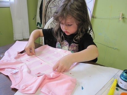 Fabric_Printing_with_Kids_10