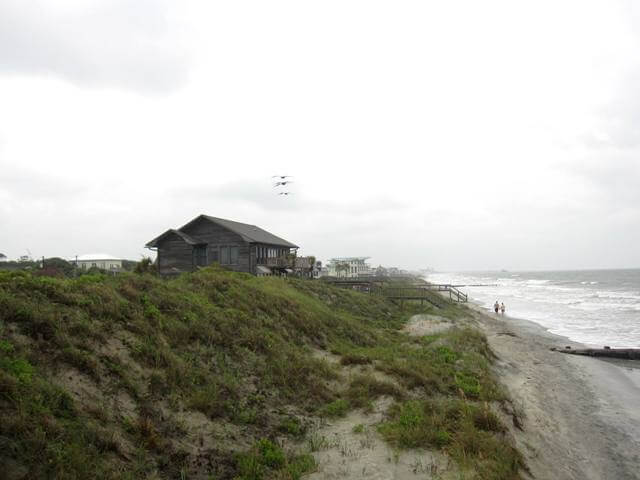 FollyBeach_JV_28