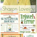 Sharon Lovejoy on Gardening with Children