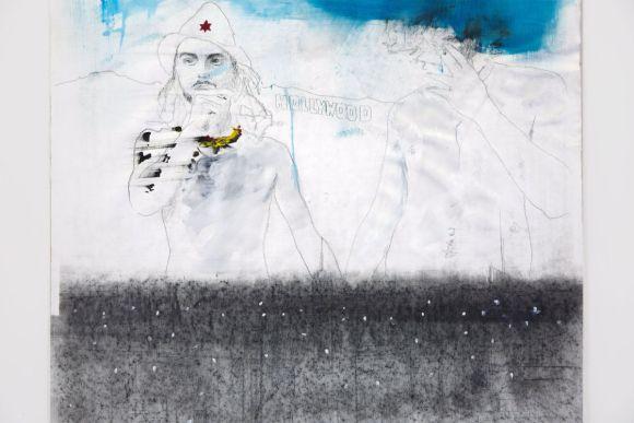 02_Dash_snow