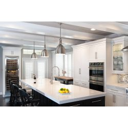 Small Crop Of Kitchen Remodel Photo Galleries